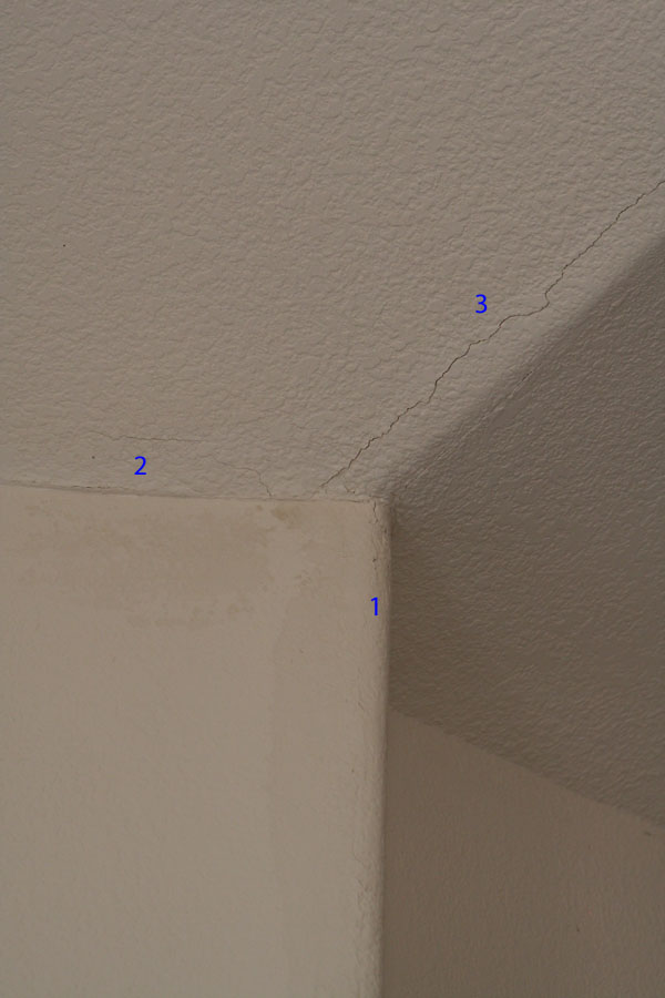 Drywall Crack Diagnosis-drywall-crack003-copy.jpg