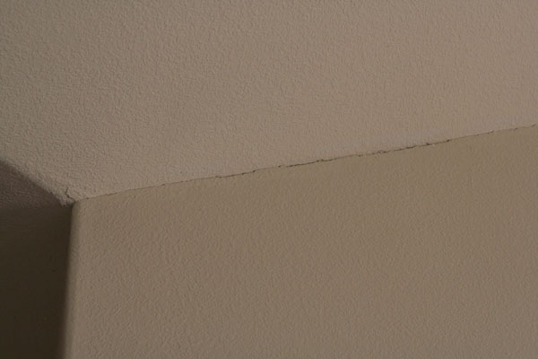 Inside Corner Crack Repair-drywall-crack005.jpg