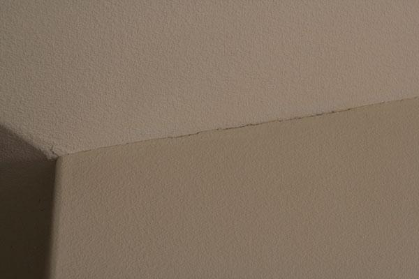 Inside Corner Crack Repair Drywall Amp Plaster Diy
