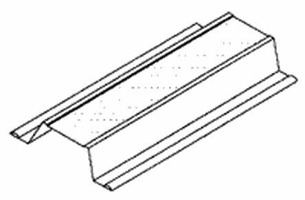 drywall for the ceiling-drywall-furring-channel.jpg