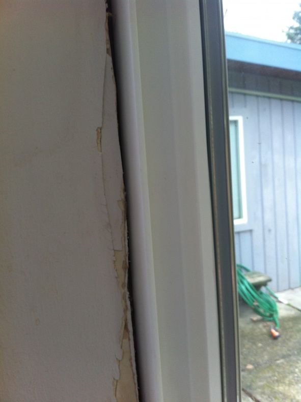 Drywall repair around new (trimless) windows-drywall-photo-2-closeup.jpg