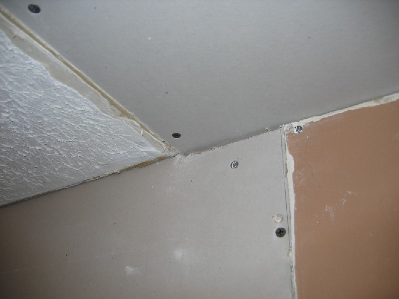 New Drywall Joined with Old Drywall-drywall1.jpg