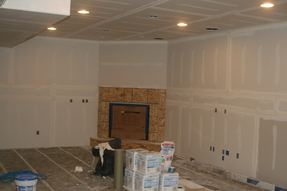 Basement Project-drywall2.jpg