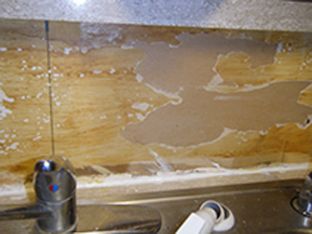 Repair drywall paper before laying tile?-drywall2.jpg