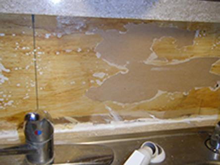 Repair drywall paper before laying tile?-drywall2.jpg
