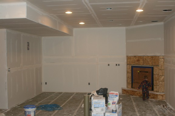 Basement Project-drywall3.jpg