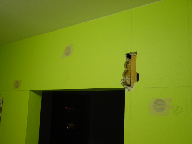 framing, expanding wall opening wall - load bearing?-dsc00002.jpg