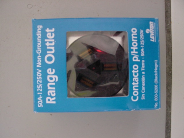 range outlet receptical wiring pics electrical diy chatroom range outlet receptical wiring pics 00004 jpg