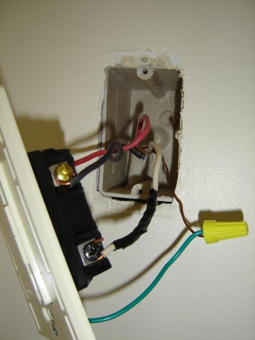 Need 3-way switch wiring help-dsc00015.jpg