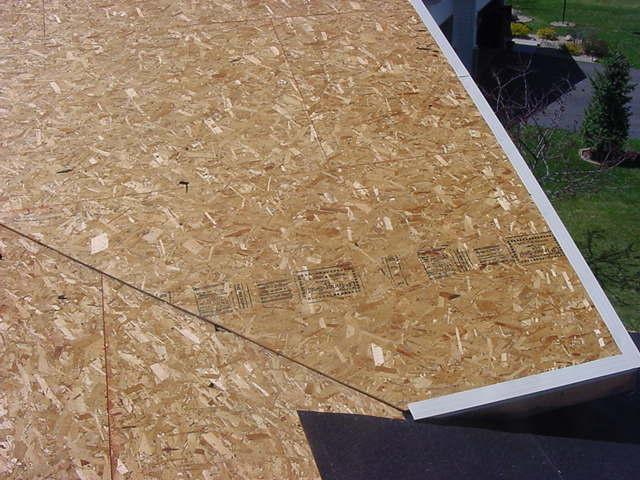 Roofing project online-dsc00028.jpg