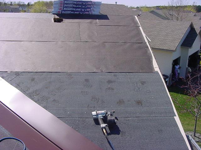 Roofing project online-dsc00031.jpg