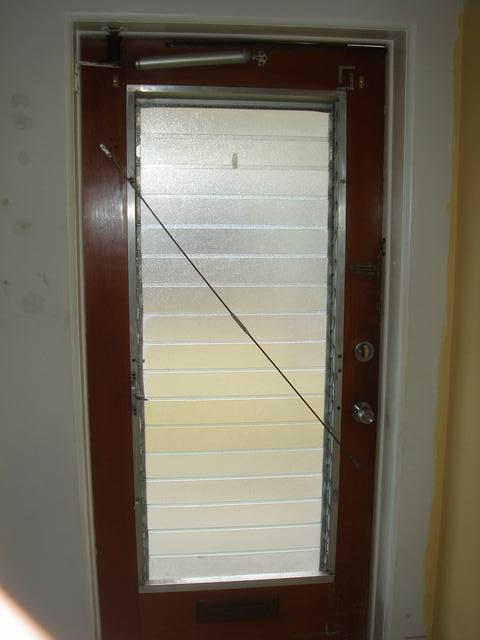 Boring a metal door?-dsc00040-640x480-.jpg