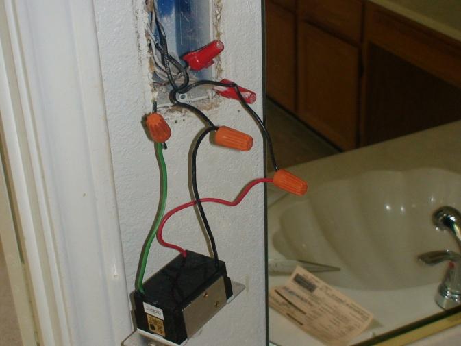 Lost power to half the room.-dsc00040.jpg