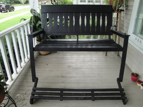 Any thoughts on hanging a foot pedal on porch swing?-dsc00055.jpg