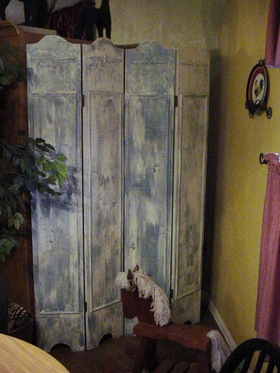 Using Closet Doors for Shelves-dsc00056.jpg