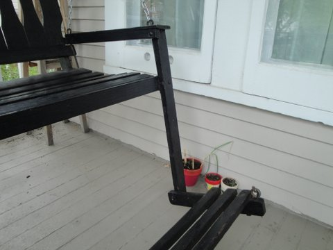 Any thoughts on hanging a foot pedal on porch swing?-dsc00056.jpg
