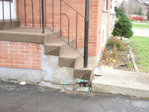 Repairing front entrance-dsc00082.jpg