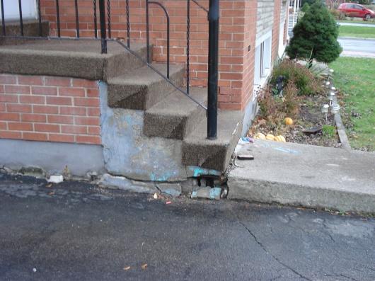 Repairing front entrance-dsc00083.jpg