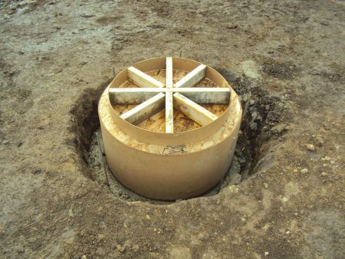 how do I make a form for cement gas firepit-dsc00099r.jpg