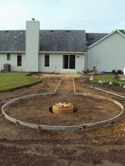 Fire Pit on Gravel-dsc00100r.jpg - Fire Pit On Gravel - Landscaping & Lawn Care - DIY Chatroom Home
