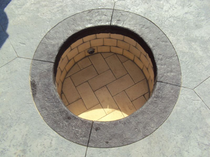how do I make a form for cement gas firepit-dsc00126r.jpg