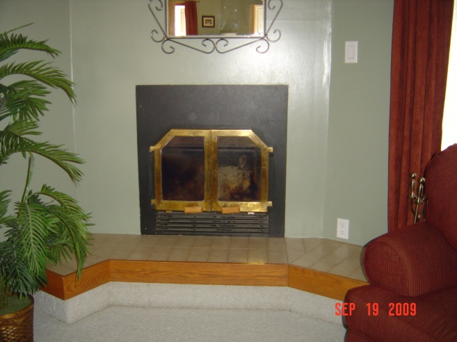 Fireplace headache-dsc00128.jpg