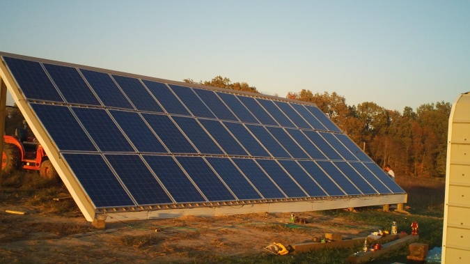 Solar Panels and Grid-tied System-dsc00141-2-.jpg
