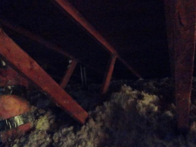 roof leak-dsc00149.jpg