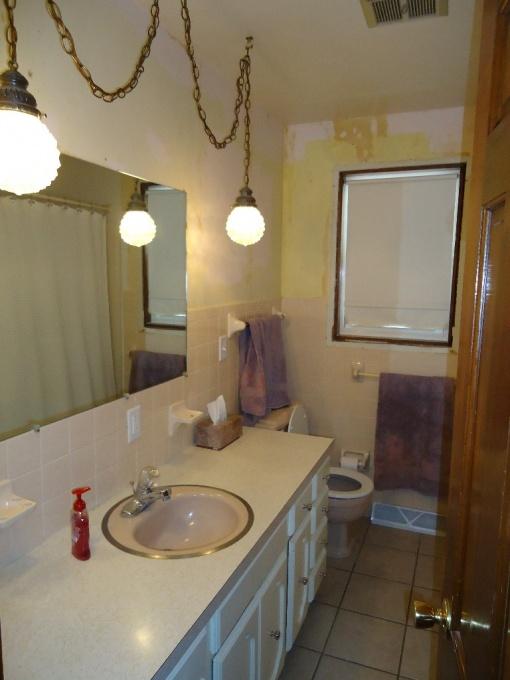 Bathroom tiling-dsc00149-large-e-mail-view.jpg