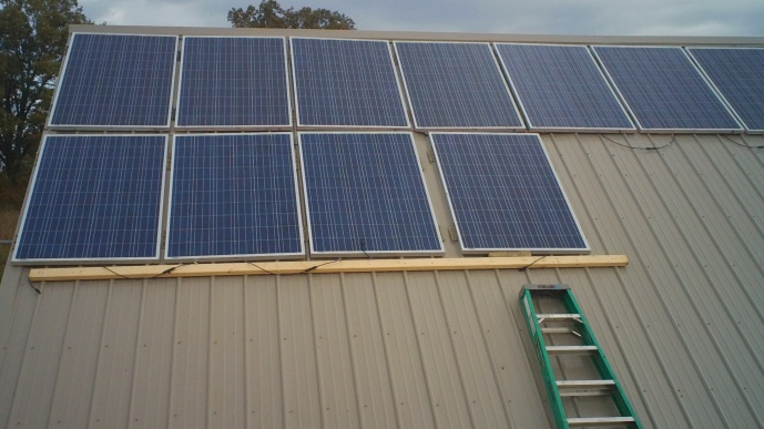 Solar Panels and Grid-tied System-dsc00151.jpg
