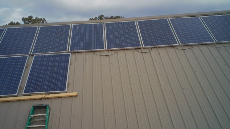 Solar Panels and Grid-tied System-dsc00152.jpg