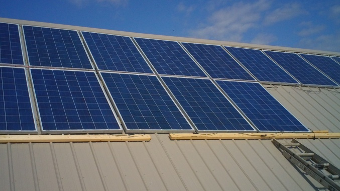 Solar Panels and Grid-tied System-dsc00153.jpg