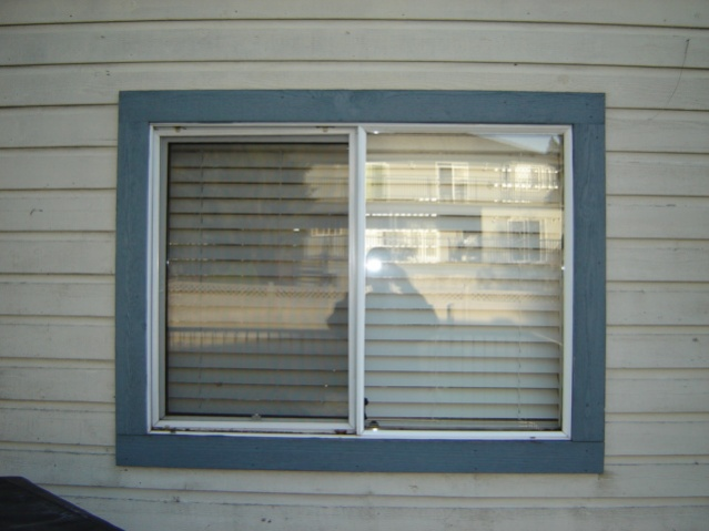 How to properly seal window?-dsc00181.jpg