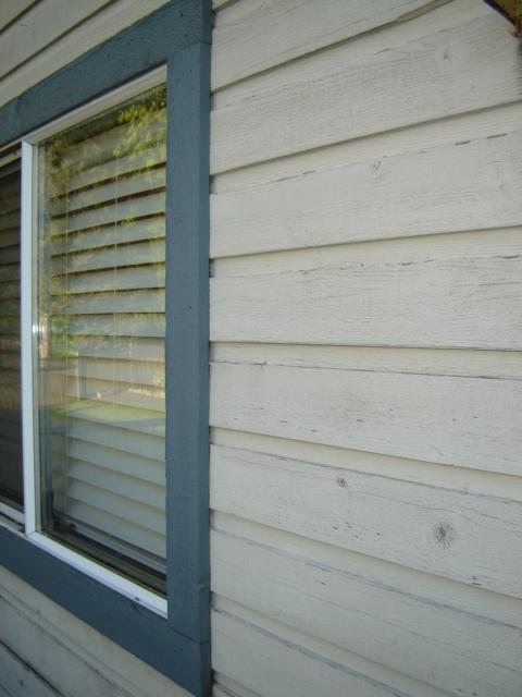 How to properly seal window?-dsc00182.jpg
