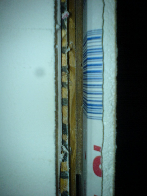How to fill this drywall gap?-dsc00190.jpg