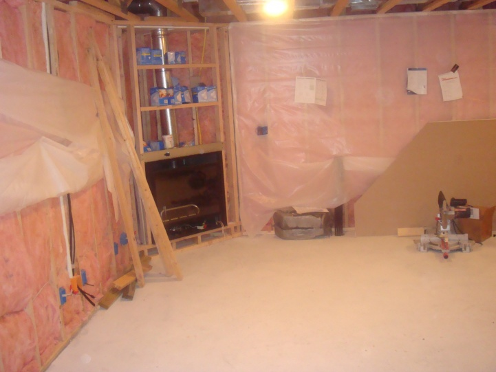 Basement Finish with Projector and Media Cabinet-dsc00248.jpg