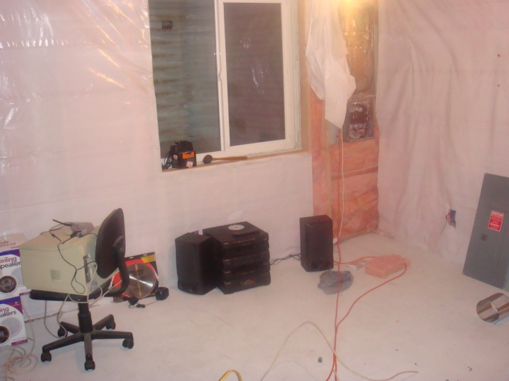 Basement Finish with Projector and Media Cabinet-dsc00250.jpg