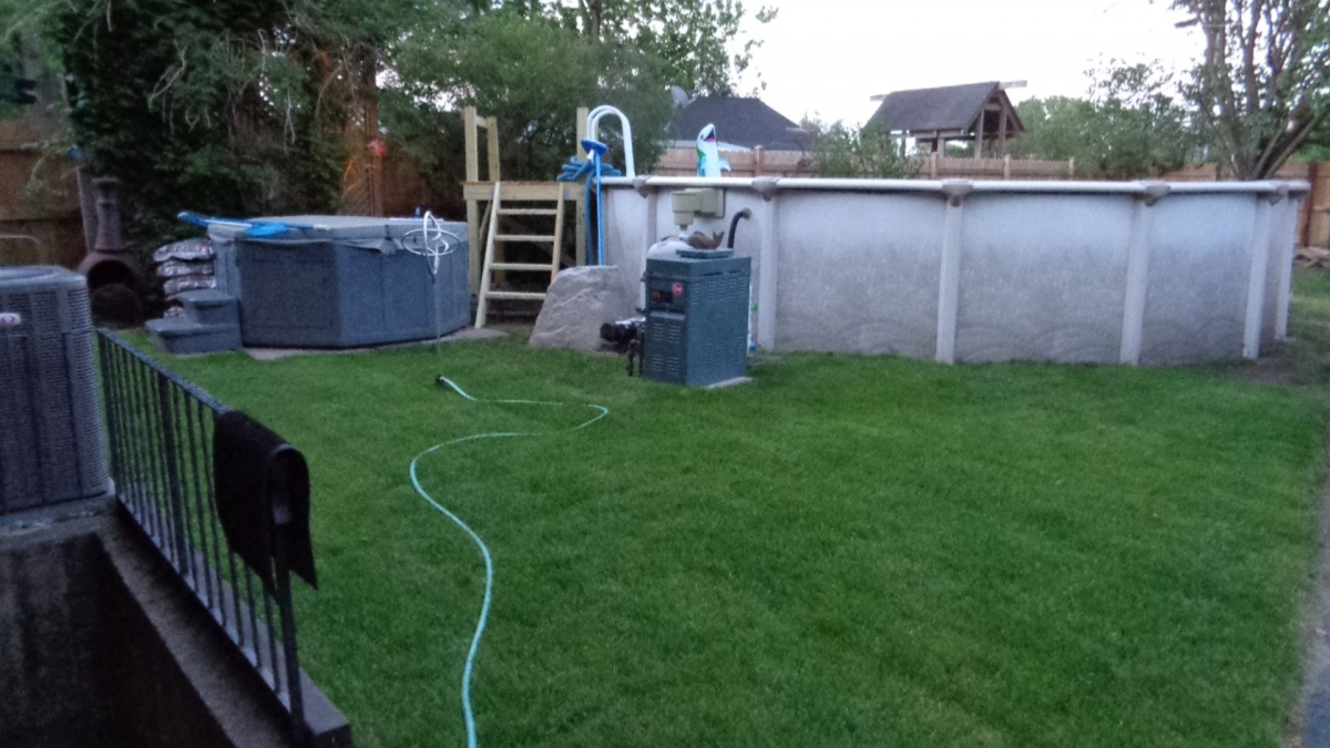 Second Try at Laying Sod to Dead Lawn Spots-dsc00308.jpg