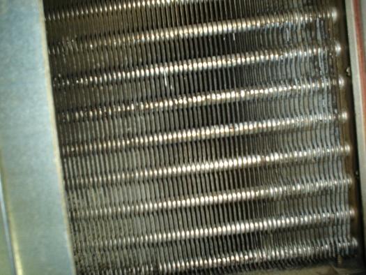 Ruud Acheiver 90 Gas Furnace-dsc00333.jpg