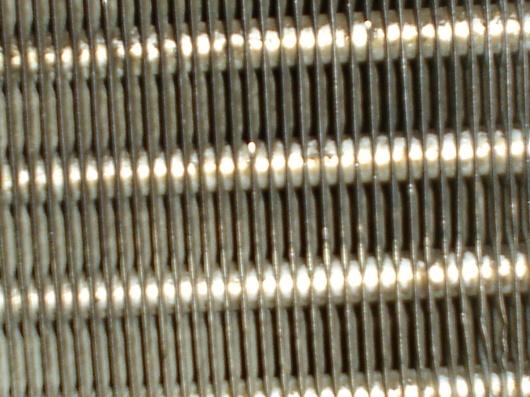 Ruud Acheiver 90 Gas Furnace-dsc00334.jpg