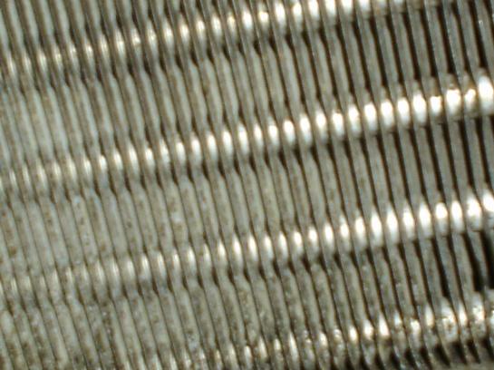 Ruud Acheiver 90 Gas Furnace-dsc00335.jpg