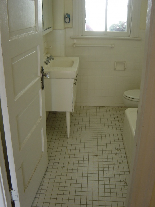 Small bathroom options?-dsc00361.jpg