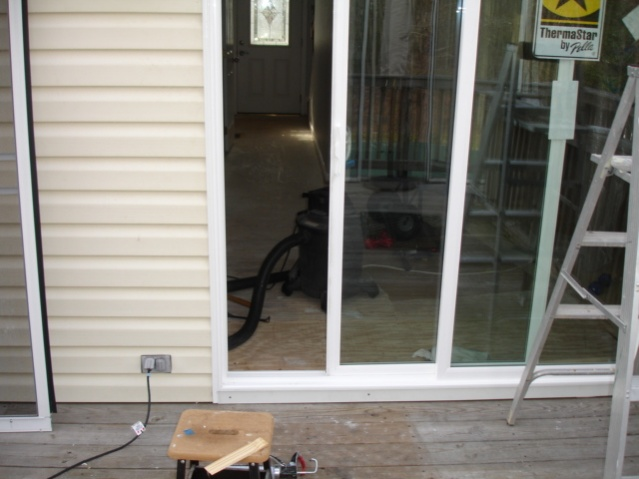 Replacing a sliding glass door question-dsc00362.jpg