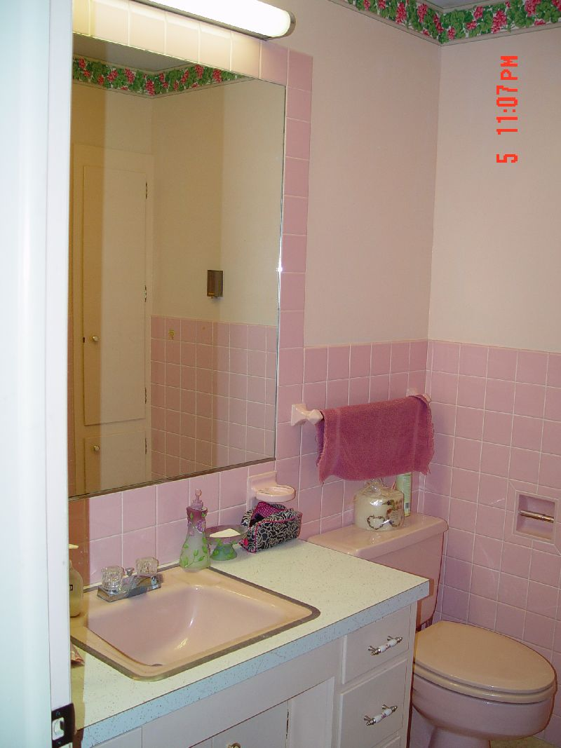 Bath Remodel Wiring Electrical Diy Chatroom Home Improvement Forum Rules Bathrooms Dsc00384s