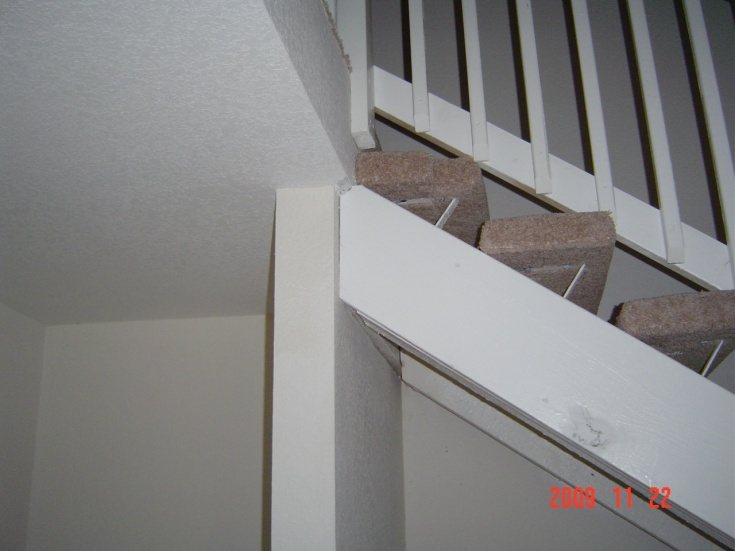 Possible to move a stairway ?-dsc00432.jpg