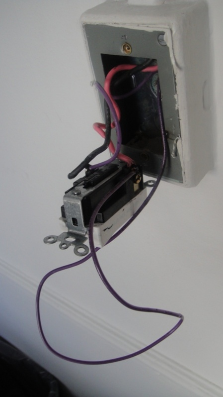 help ! lights dont work-dsc00450.jpg