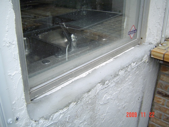Best Way Repair This Window Sill ?-dsc00451.jpg