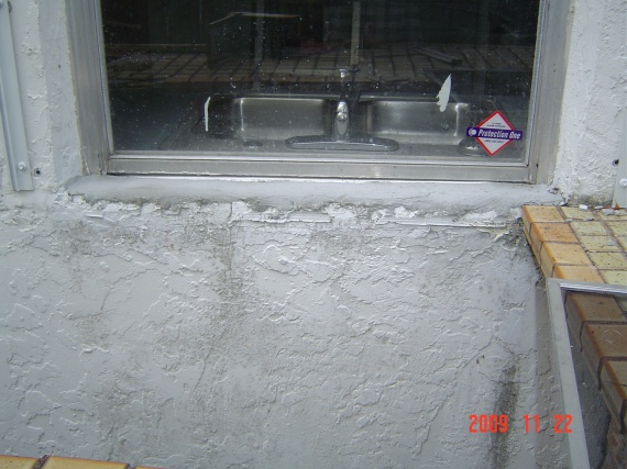 Best Way Repair This Window Sill ?-dsc00452.jpg