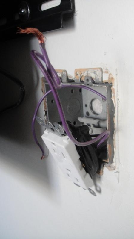 help ! lights dont work-dsc00452.jpg