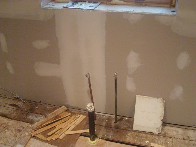 Kitchen Remodel Plumbing-dsc00509.jpg